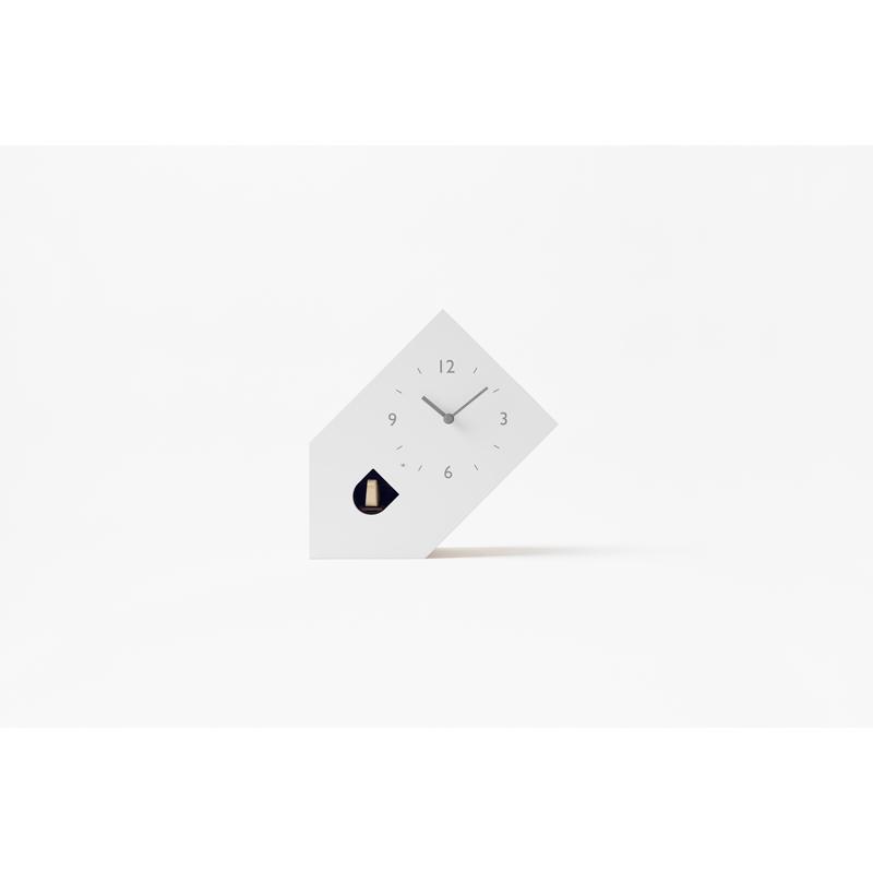 cuckoo-collection / tilt (NL19-02)