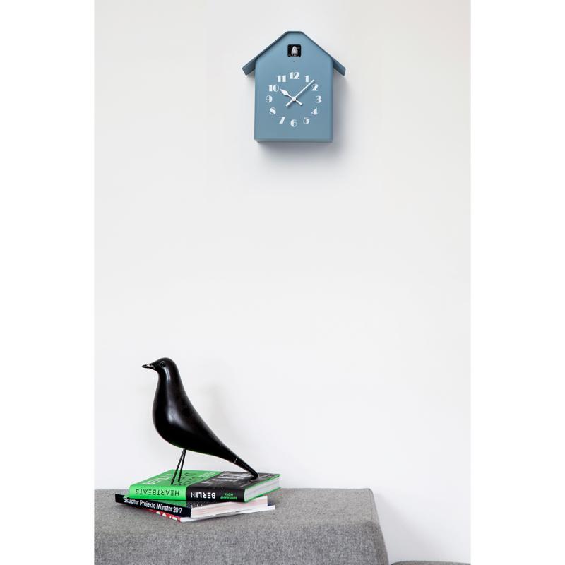 Dachs Cuckoo / ブルー (RF20-03 BL)