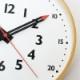 fun pun clock /  Sサイズ (YD14-08 S)