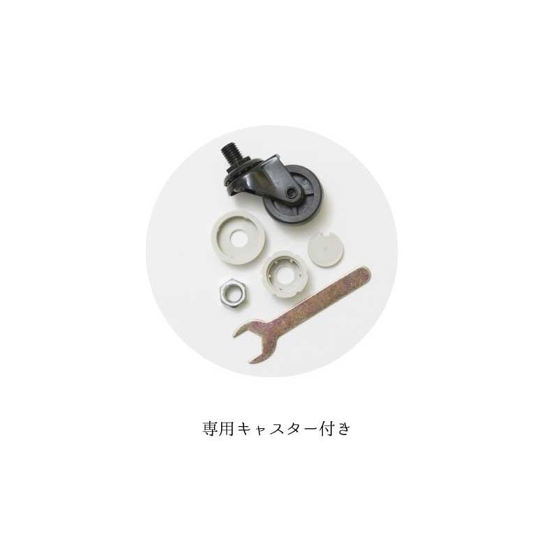 【Cセット】HACOBOインドアセット