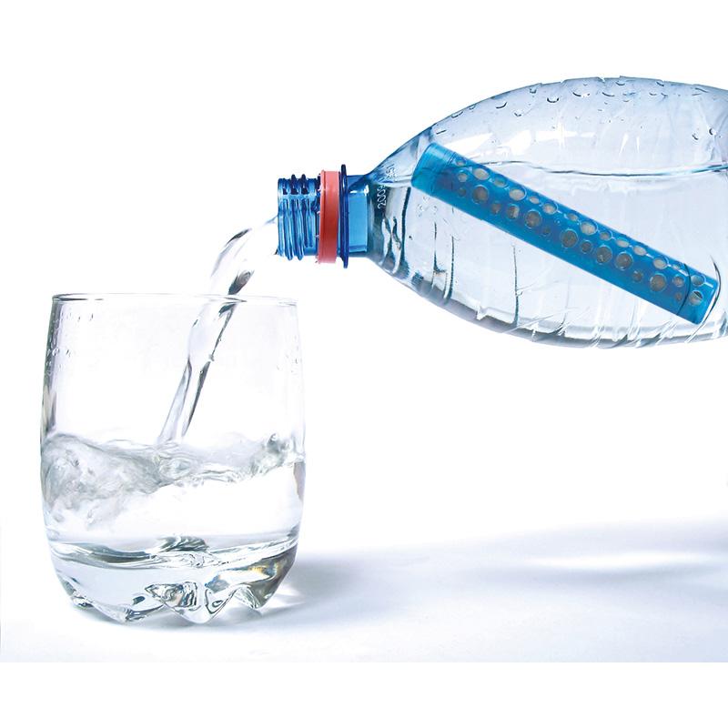 【世界初!特許水素力】水素水生成スティック「プラズマプラクシス」1本