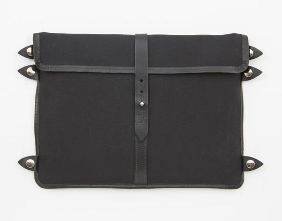 【バッグ】JAM LOVE SHIBAURA Travel Tote Bag ブラックトリュフ