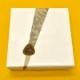 ソフトクッキー「鎌倉の小石」2缶セット