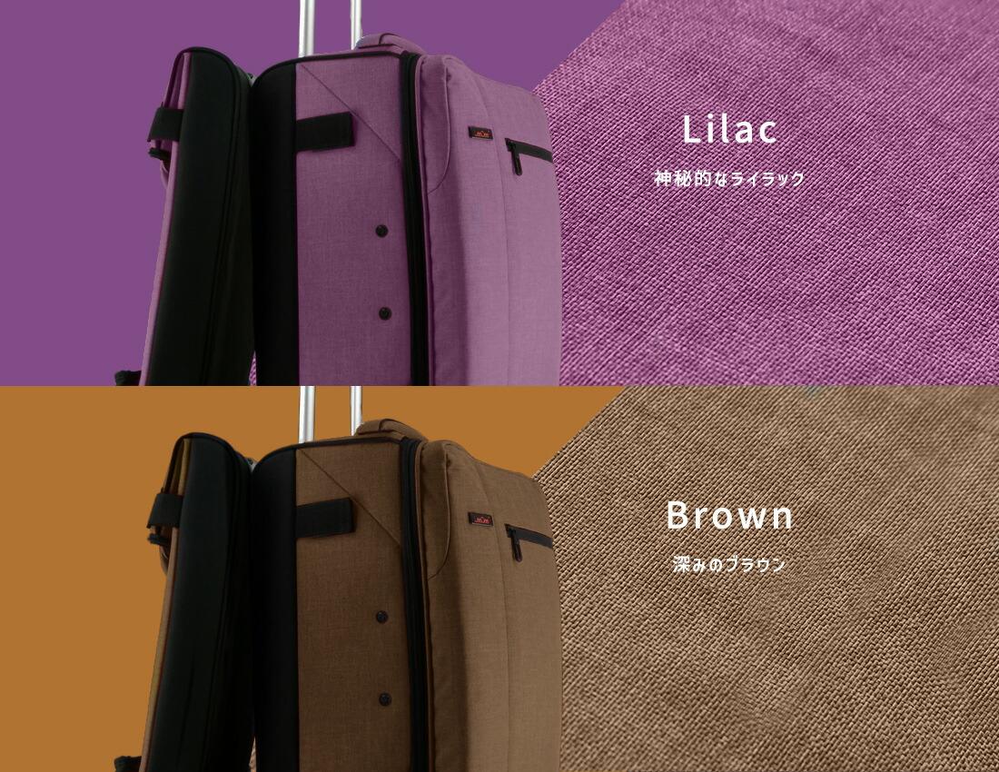 LeeDee 折り畳めるソフトキャリーケース 機内持込可能 大型スーツケースに収納可能!2.2キロと軽量で使い勝手の良い設計が快適な旅行を演出