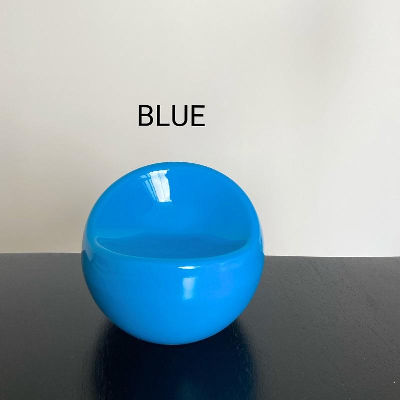 ◆アウトレット◆30%OFF◆mini Ball Chair シリコン無し ミニボールチェア