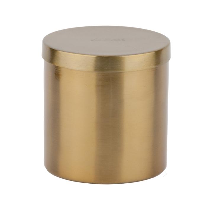 Liam Round Box