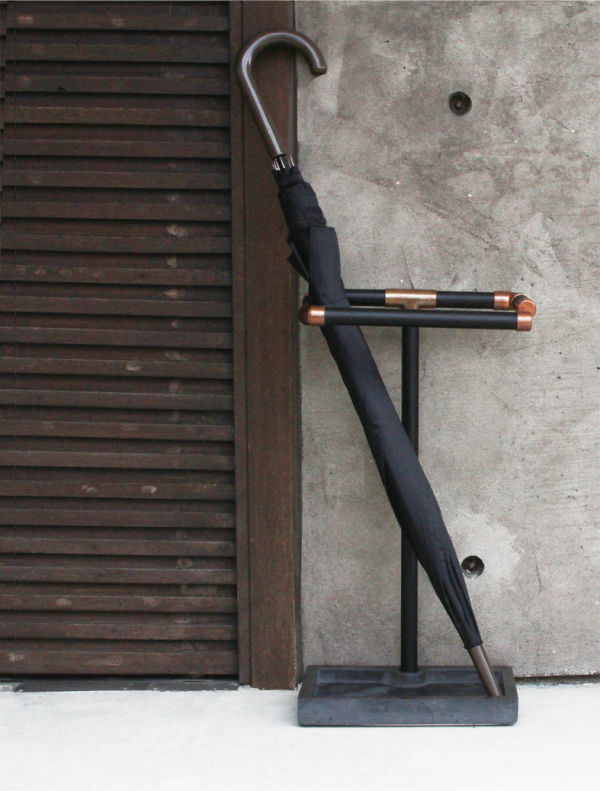 ◆送料無料◆Liam Umbrella Stand