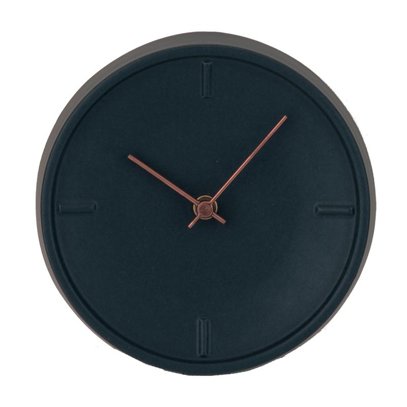 "Liam Wall Clock ""Patrick"" リアム ウォールクロック パトリック 時計"