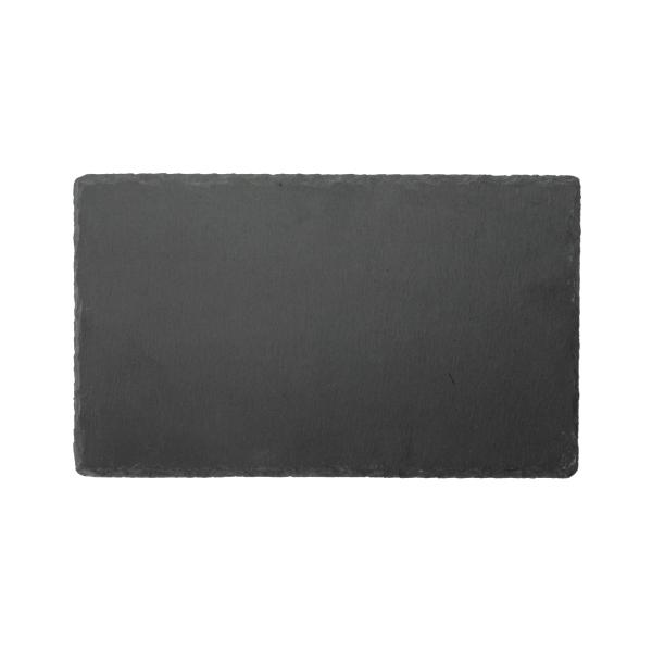 Liam Slate Board