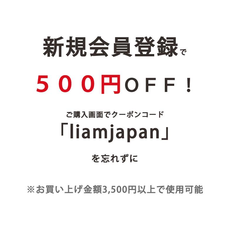 【送料無料】 エタノールスプレー 250ml マスクスプレー 50ml セット ※北海道・沖縄・離島 配送不可