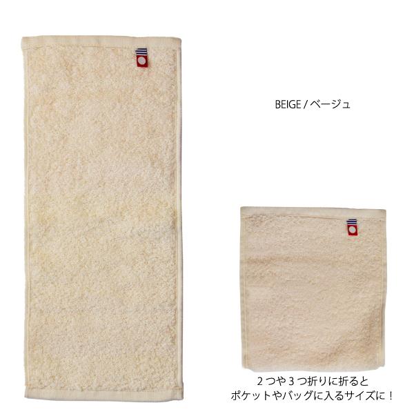 【ギフト対応】【送料無料】 ギフトセット (マスクスプレー 50ml 2本セット& タオルハンカチ1点)