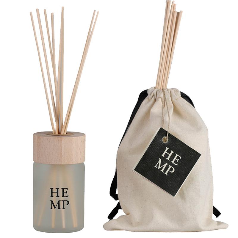 Liam with cerabella hudson yards fragrance diffuser リアム ハドソンヤードコレクション フレグランスディフューザー
