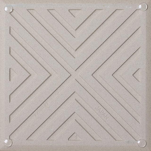 Liam Lace Tile