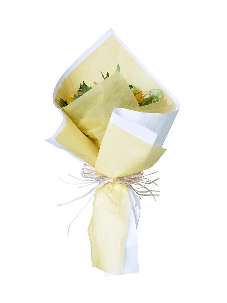 【7月・8月限定ブーケ】ETE Bouquet -エテ ブーケ-|Sサイズ