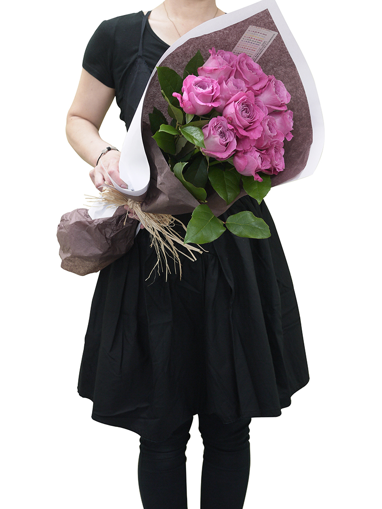 Dozen Rose -ダズンローズ-|ロゼ