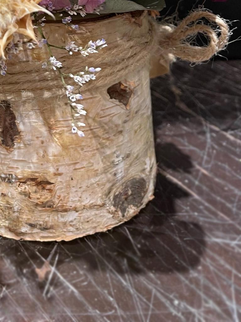 【紀尾井町店オリジナル商品】KIOI GARDEN ROSE Arrangement [ブルー紫系]|数量限定