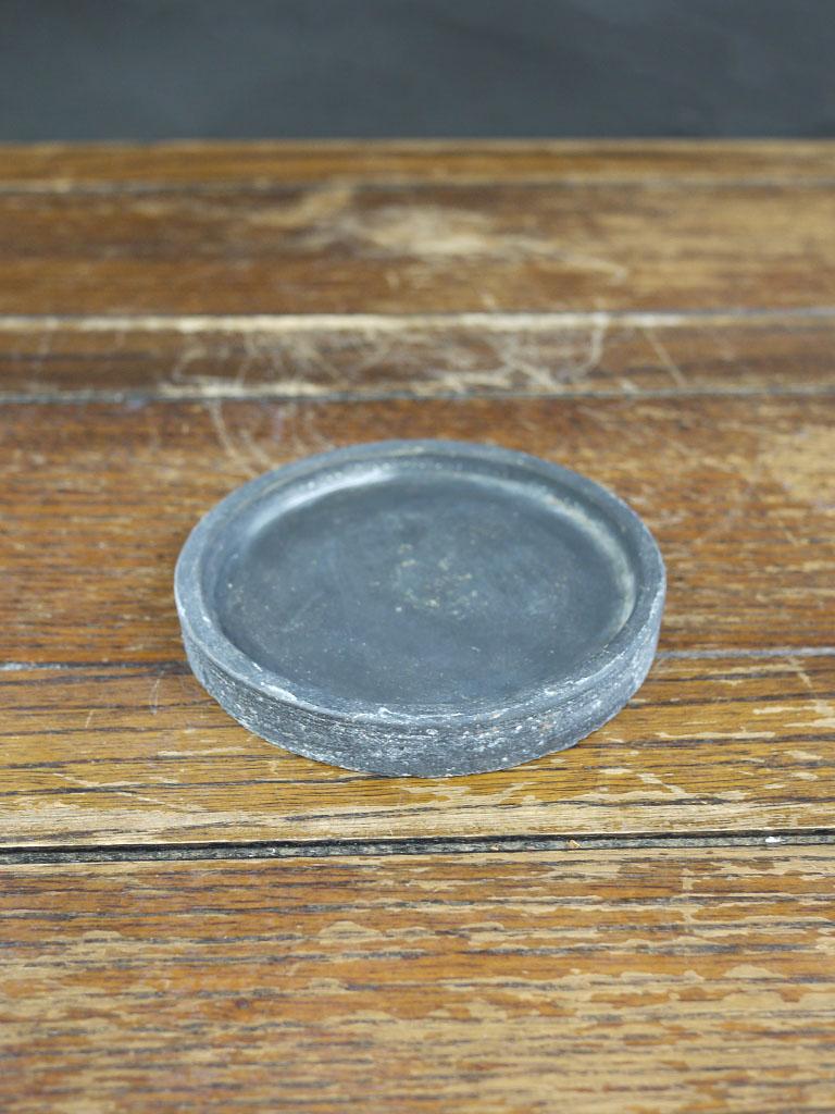 【一点もの】ユーフォルビア オペサ①|陶器