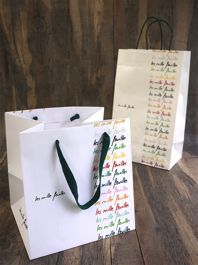 【LINKS UMEDA店オリジナル商品】ドライフラワーのナチュラルガーランド|選べる4色