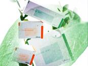 ◆在庫SALE!30%OFF◆&Ratia アンドラティア ビューティアクティブ 6箱セット