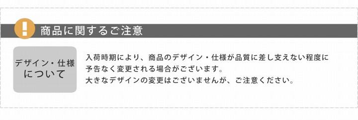 アイアンフェンス アイアンローズフェンス220 2枚組 ホワイト IFROSE-220-2P-WHT ※北海道+2200円