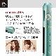 ヴィダルサスーン ヘアアイロン ポール&ジョー コラボ ブルー VSI-1030/AJ 【新品】