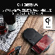 ワイヤレス充電器 エレコム Qi対応 2台同時充電 10W+10W ブラック W-QA13BK 【新品】