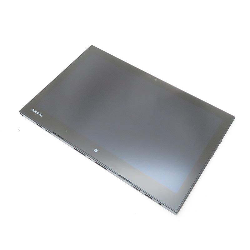 中古 東芝 PORTEGE Z20t-C PR82AJUJUQ7ZS4 (アウトレット品)
