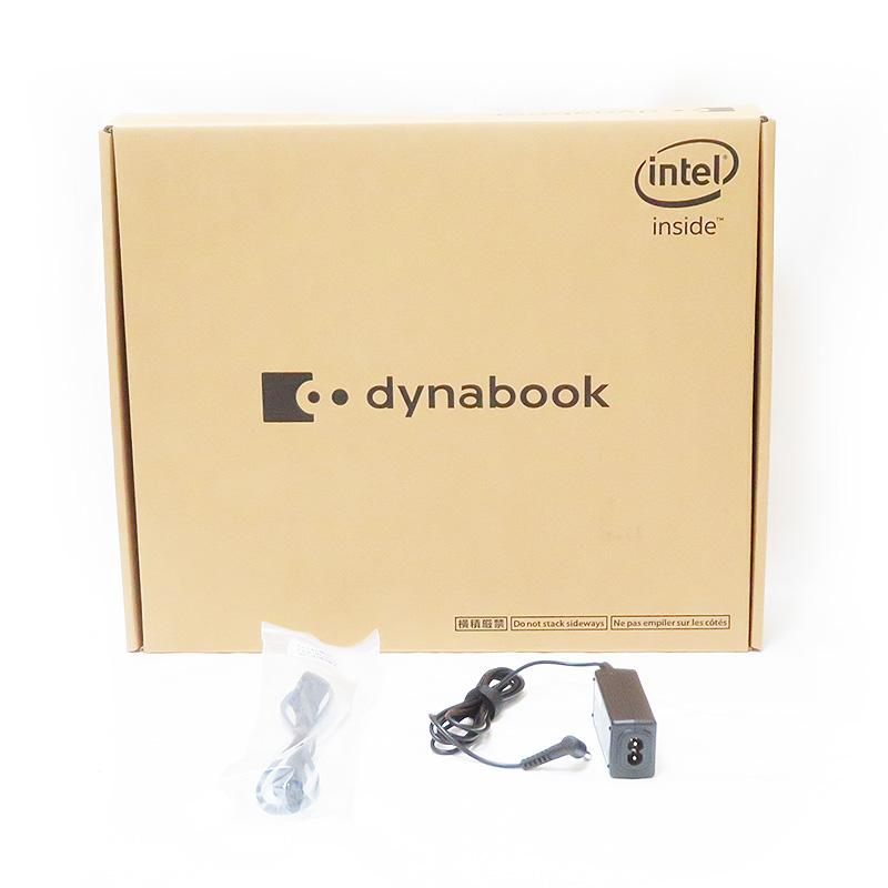 中古 東芝 dynabook B55/DN PB5DNEB11R5FD1 アウトレット品