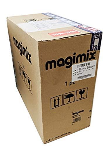 フードプロセッサー  ロボクープ Robot-Coupe マギミックス magimix RM-4200F 【未使用品】