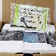 全自動 エスプレッソマシン DeLonghi  デロンギ マグニフィカS プラス ECAM23210B 【未使用品】