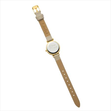 夢100 月影の国 腕時計