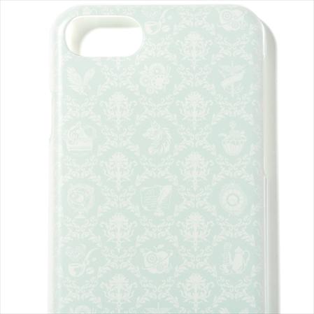 イケメンヴァンパイア iphoneケース 12種 単品( iphone6〜8)