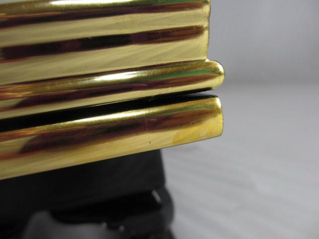 【特別販売品】面金前卓 14号(幅約42.5cm×高約11.5cm×奥行約12.5cm) 長期在庫品 木製高級仏具通販 管理番号「5063」