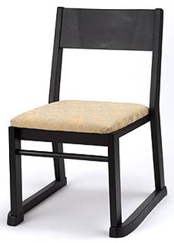 【寺院仏具】本堂用座椅子3BK