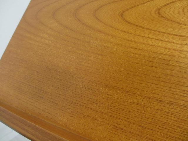【特別販売品】見台 欅調仕上げ2(幅約48.5cm×高さ約60cm×奥行約28.5cm) 在庫品特価 管理番号「5015」