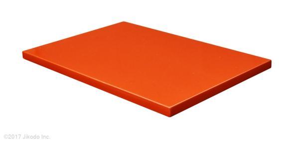 【受注生産品寺院用DIY販売】幅30�の板 潤み塗り 天板や壁材にも。お寺の内装工事やリフォーム用部材にぴったり!※色・サイズ調整可能です(商品番号10181u)