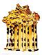 【寺院仏具】5尺〜各サイズ 浄土真宗大谷派御宮殿と須弥壇 安心の国内産仏具 自社工場製作(受注生産品)