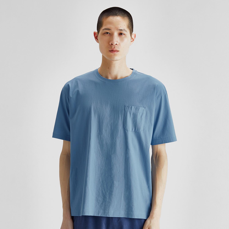 コンフォートドライ Tシャツ メンズ