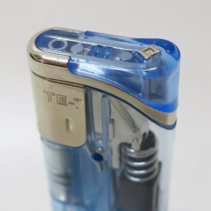 東京パイプ TE-7 スライド電子ライター