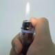 アドミラル AZ-3 荷重式ライター 1,000本セット