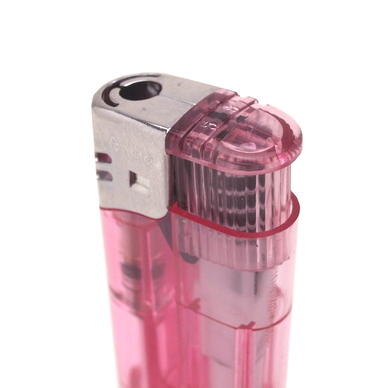 東京パイプ e-Lite(イーライト) 荷重式電子ライター