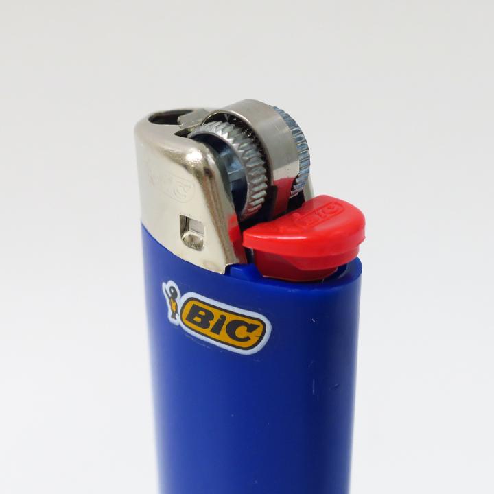 BIC J26 レギュラーライター