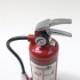 アドミラル 消火器ライター (71340000)