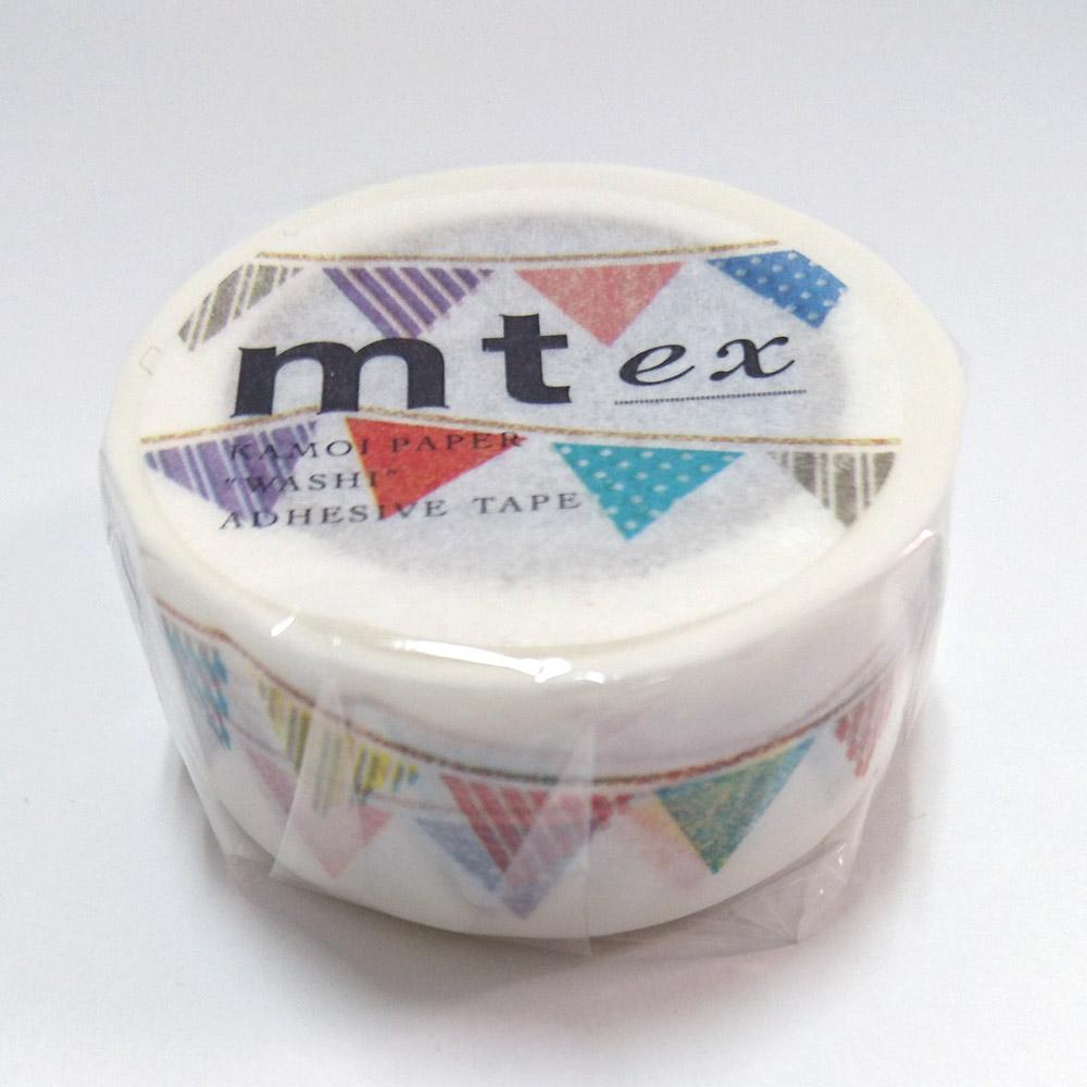 mt マスキングテープ/フラッグ