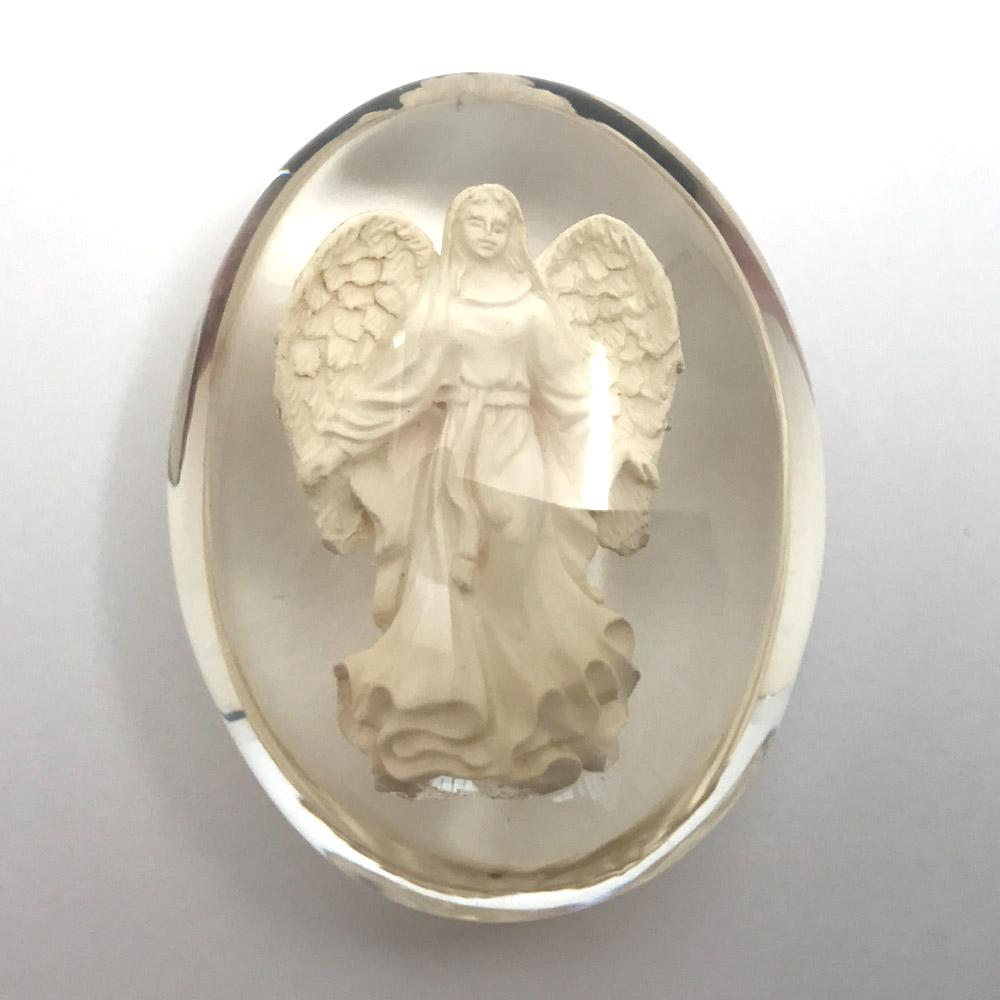 エンジェルストーン(Blessing Angel)