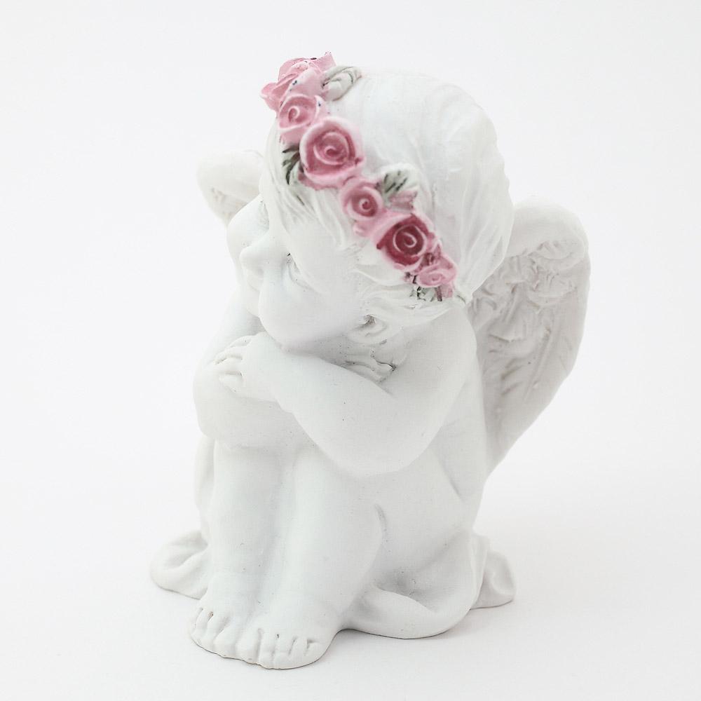 天使4人セット(Mサイズ)