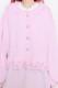 ☆39%OFF☆【Princess Melody】♪レースレースカーデ♪ - ピンク size-F