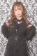 【MA*RS】チョーカーリボンブラウス - ブラック size-F