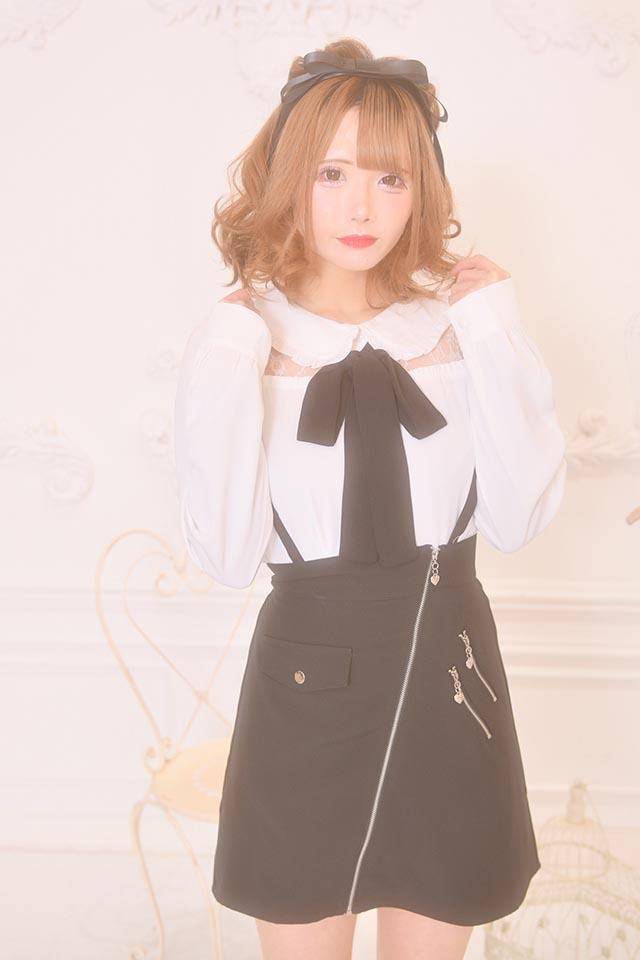 【MA*RS】☆2021年ロングコート3点HAPPY SET☆ - ピンク size-F