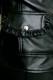 【MA*RS】ZIPライダース - ブラック size-F